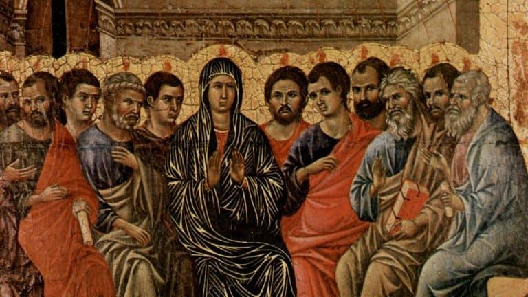 Work of the Holy Spirit – James Candlish